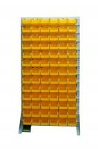 Стойка 735х1500 Стелла-техник A1-13-00-00 - Архивное и складское оборудование