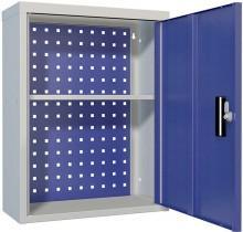 Шкаф Profi WD - Архивное и складское оборудование