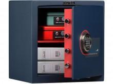 MDTB EK-46.E - Архивное и складское оборудование