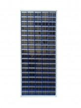 Модульная система хранения С-2-90 725 х 250 х 1820 мм с коробами (90 шт.) - Архивное и складское оборудование