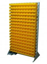 Стойка 1150х2000 Стелла-техник В1-17-00-00 - Архивное и складское оборудование