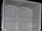 2302.100 BigBox - Архивное и складское оборудование