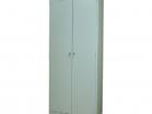 ШРМ-АК - Архивное и складское оборудование