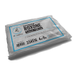 RoxelPro Прозрачная маскирующая плёнка ROXONE со стат.эффектом, 4м х 6м, 108 гр., 5 мкм. - Архивное и складское оборудование
