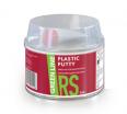 GREEN LINE PLASTIC PUTTY Шпатлёвка для пластика (500 гр.) - Архивное и складское оборудование
