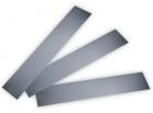 Siaflex Абразивный материал в полосках 70 х 420 мм Р0080 / 3162.6518.0080.02 - Архивное и складское оборудование