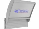 Фриз «Юником» - Архивное и складское оборудование