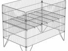Корзина акционная - Архивное и складское оборудование